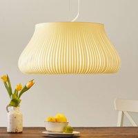 Nanok hanging light  1 bulb