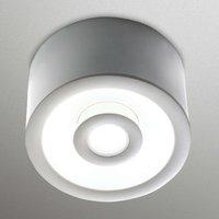 Innovative LED ceiling light Eclipse