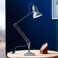 Anglepoise Original 1227 table lamp  grey