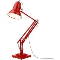 Anglepoise Original 1227 Giant floor lamp red