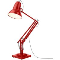 Anglepoise Original 1227 Giant IP65 lamp red