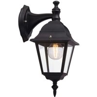 Special outdoor wall light Newport II