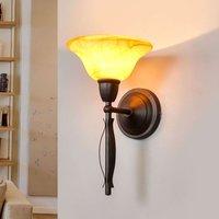 Stylish wall light Fiore
