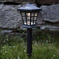 Nippon LED solar light