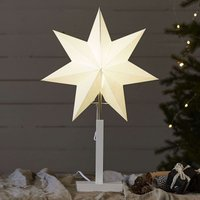 Karo standing star  height 55 cm