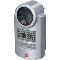 Primera line DT digital weekly timer