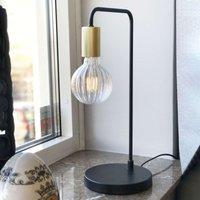 By Ryd ns Fondi table lamp
