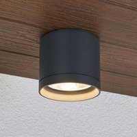 Bega   LED outdoor spotlight Gero