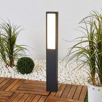 Bega   LED path light Santos