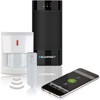 Blaupunkt Q3000 smart home alarm starter set