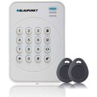 Blaupunkt KPT S1 control unit RFID tags  SA series