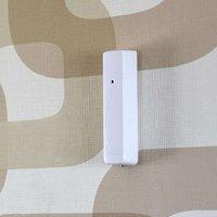 Blaupunkt TS S1 temperature sensor for Q series