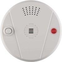 Blaupunkt HD S1 heat detector for SA Q series