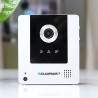Blaupunkt IPC S1 video camera monitoring Q series