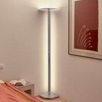 BANKAMP Enzo LED floor lamp  ZigBee compatible