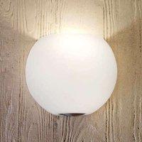 Wall light BALL