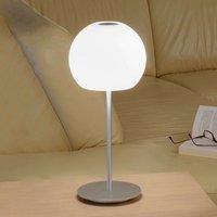 Table lamp BALL