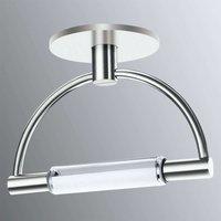 Modern LED ceiling lamp Gradi  glare protection