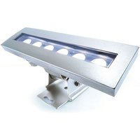 Power Spot LED underwater light  universal white