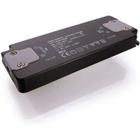 Switched mode power supply unit  12 V  12 W