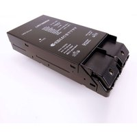 24 volt switching power supply for LED 100 W