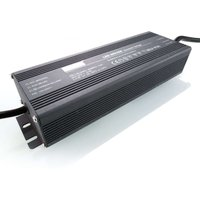Switching power supply 24V DC 150 W
