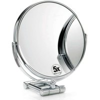 SPT 50 cosmetic mirror  5x