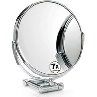 SPT 50 cosmetic mirror  7x