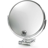 SPT 50 functional cosmetic mirror  10x