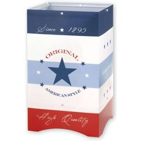 American Style   USA style children s table lamp