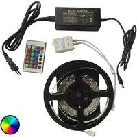 SMD RGBW 183 LED strip 5 metres  waterproof
