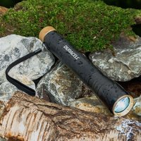 Powerful MLT 200C LED torch