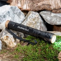 Multi functional MLT 20C LED torch