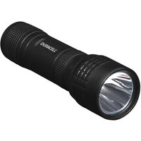 Compact EASY 3 LED torch