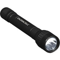 EASY 1   practical LED torch