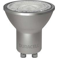 LED reflector bulb GU10 7 W 3 000 K dimmable