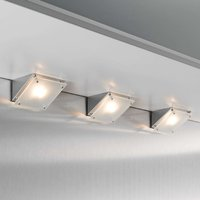 Great halogen under cabinet light SHINE master