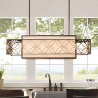 Remy Hanging Light Modern