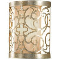 Arabesque Wall Light Tasteful