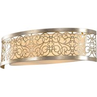 Arabesque Wall Light Magical