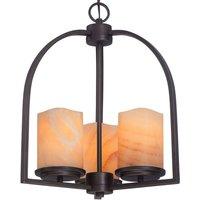 3 light hanging lamp Aldora