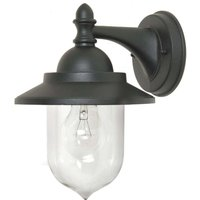 Sandown   versatile outdoor wall lamp