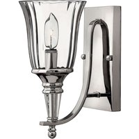 Exclusive wall light Chandon