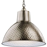 Diameter 46 7 cm   pendant lamp Missoula