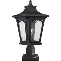 Aesthetic Bedford pillar light