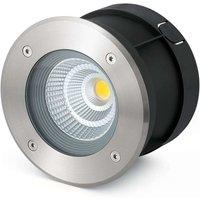 Suria 12   LED deck light  IP67