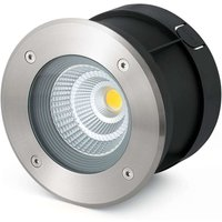 Suria 12 LED deck light  beam angle 24
