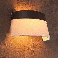 SAC  Harmonious Wall Lamp