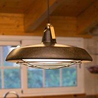 Energy efficient Plec LED hanging light  IP44