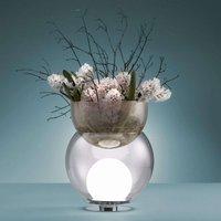 Decorative table lamp Giova  32 cm
